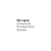 Nirvana CPH logo