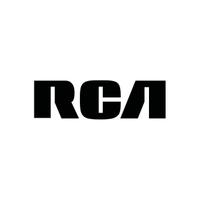 RCA Records UK logo