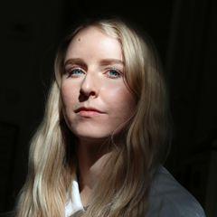 Nora Barmeier