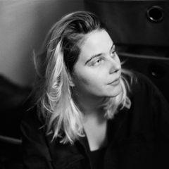 Anna Lamond