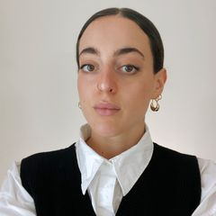 Emma Masciotti