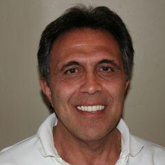 Nick Abdo