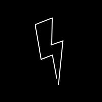 Bolt Ldn logo
