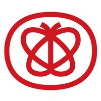 A Better Feeling logo