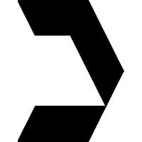 Danger Farms logo