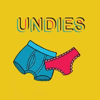 Undies logo