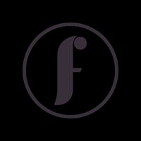 Freerider Co. logo