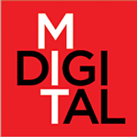 MIT Initiative on the Digital Economy (IDE) logo
