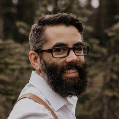Ricardo Cozzolino