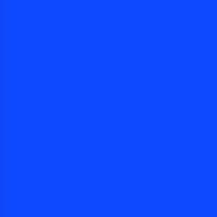 FLUORO.® logo