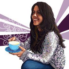 Zohra Hameed