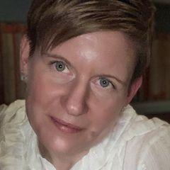 Janina Holthoff