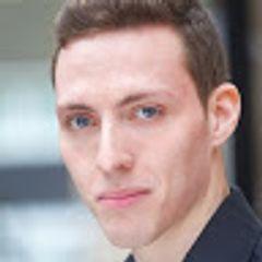 Joseph Rynhart