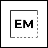 Ecran Mobile logo