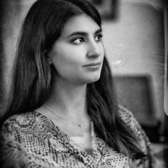 Daria Hassan