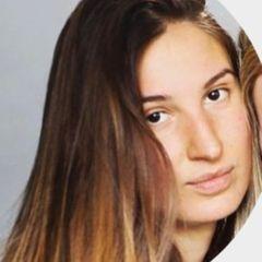 Alessandra De Costanzo