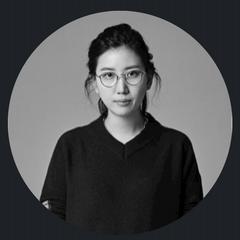 Jiwon Ree