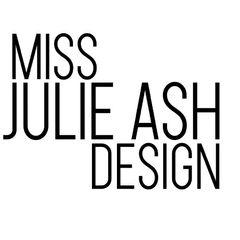 J Ash