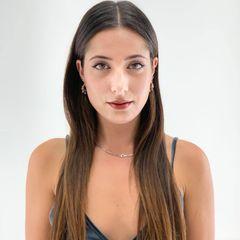 Lia Vetere