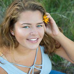 Lauren Smothers