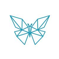 House of Transformation logo