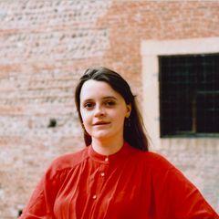 Victoria Gawlik