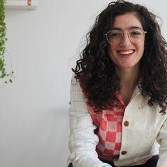 Adina Bier