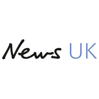 News UK logo