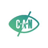 The Conscious Advertising Network logo