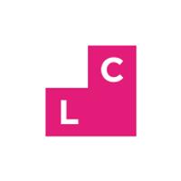 Clore Leadership logo