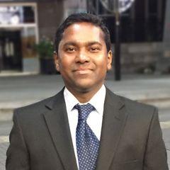 Epifanio Fernandes