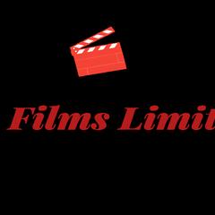 Steve Keeble & Ben Lord 82 Films Ltd
