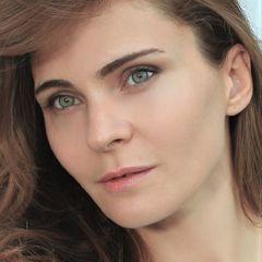 Alexandra Kapitoneko