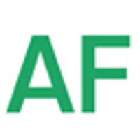 Artfarm Ltd logo