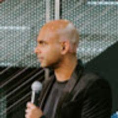 Kishan Thurairasa