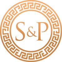 S&P Gallery Ltd logo