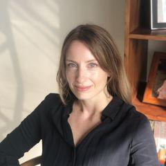 Lauren Zammit