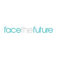 Face the Future logo