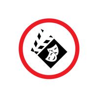 DontGoToDramaSchool.com logo