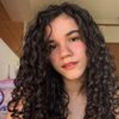Lara Feitosa