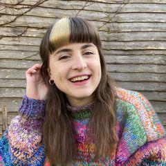 Hannah Billett