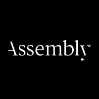Assembly Coffee logo