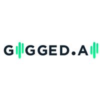 Gigged AI logo