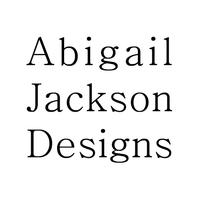 Abigail Jackson Designs logo