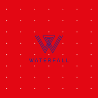Waterfall Agency Manchester logo