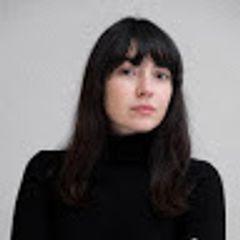 María Huerta