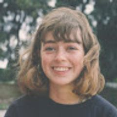 Flora Keating