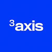 ³axis logo