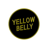 YellowBelly logo