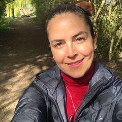 Maryell Diaz Munoz
